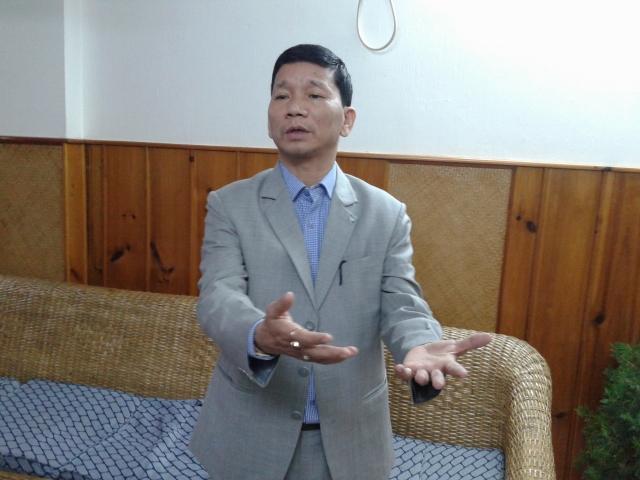 Chief minister of Arunachal Pradesh.jpg